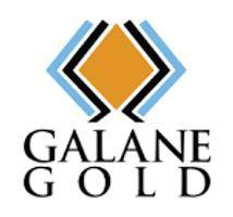 Galane Gold Ltd. (GG-X) — Stockchase