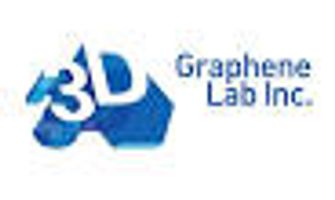 Graphene 3d Lab (GGG-X) — Stockchase