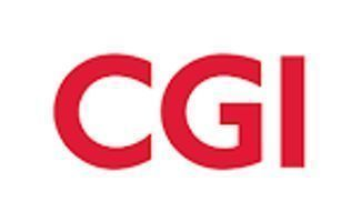 CGI Group (A) (GIB.A-T)