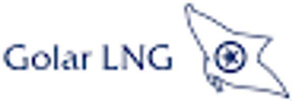 Golar LNG Ltd (GLNG-Q) — Stockchase