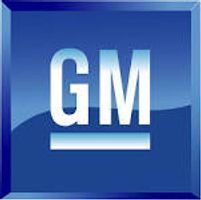 General Motors Corporation (GM-N) — Stockchase