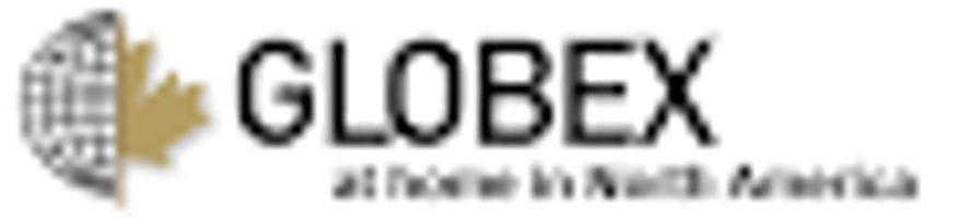 Globex Mining Enterprises Inc (GMX-T) — Stockchase