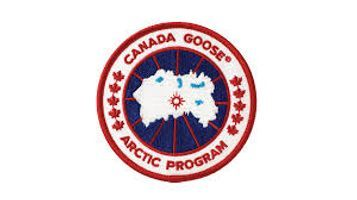 Canada Goose Holdings