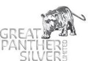 Great Panther Resources Ltd (GPR-T) — Stockchase