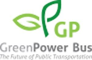 GreenPower Motor Company Inc. (GPV-X) — Stockchase