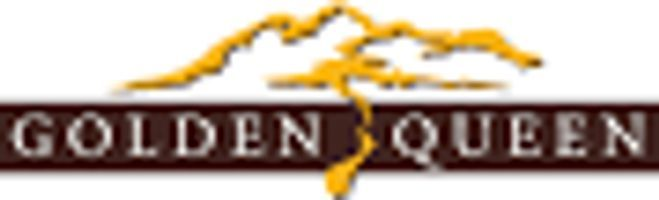 Golden Queen Mining Co. Ltd. (GQM-T)