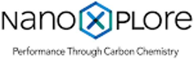 NanoXplore Inc. (GRA-T) — Stockchase