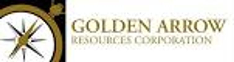 Golden Arrow Resources Corp. (GRG-X) — Stockchase