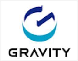 GRVY-Q