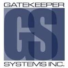 Gatekeeper Systems Inc (GSI-X) — Stockchase
