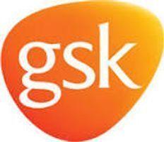 GlaxoSmithKline PLC (GSK-N) — Stockchase