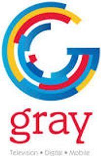 Gray Television, Inc. (GTN-N) — Stockchase