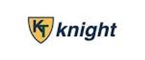 Knight Therapeutics (GUD-T) — Stockchase