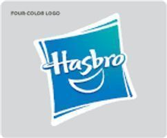 Hasbro Inc (HAS-Q) — Stockchase