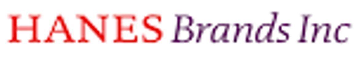 Hanesbrands (HBI-N) — Stockchase