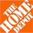 Home Depot (HD-N)