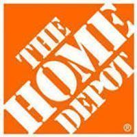 Home Depot (HD-N) — Stockchase