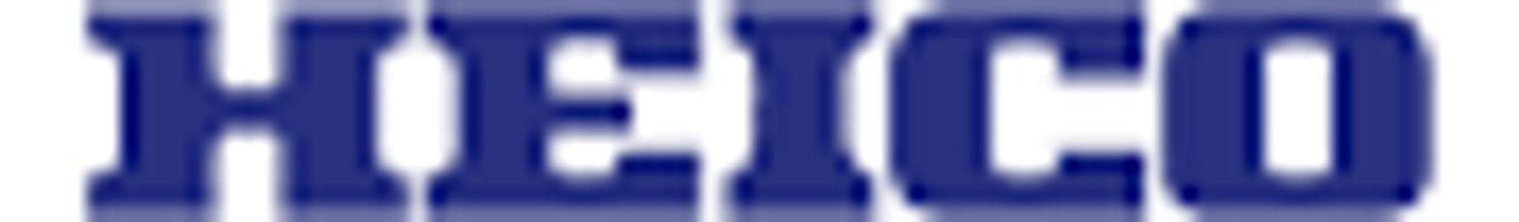 HEICO CORP (HEI-N) — Stockchase