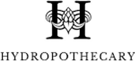 Hexo Corp (HEXO-T) — Stockchase