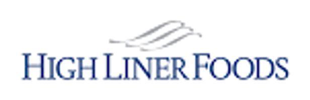 High Liner Foods (HLF-T) — Stockchase