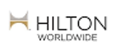 Hilton Worldwide Holdings (HLT-N) — Stockchase