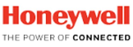 Honeywell International (HON-N)