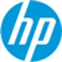 Hewlett-Packard Co (HPQ-N)