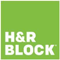 H&R Block (HRB-N) — Stockchase