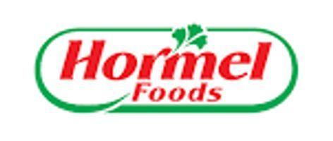 Hormel Foods Corp (HRL-N) — Stockchase