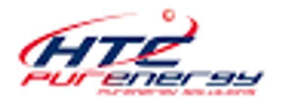 HTC Purenergy Inc. (HTC-X)