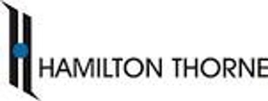 Hamilton Thorne Ltd (HTL-X) — Stockchase