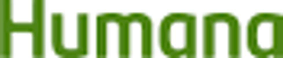 Humana Inc (HUM-N) — Stockchase