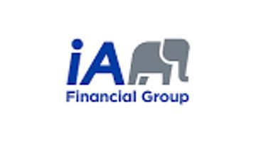 Industrial-Alliance Life Ins (IAG-T)