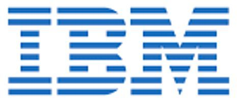 IBM (IBM-N) — Stockchase
