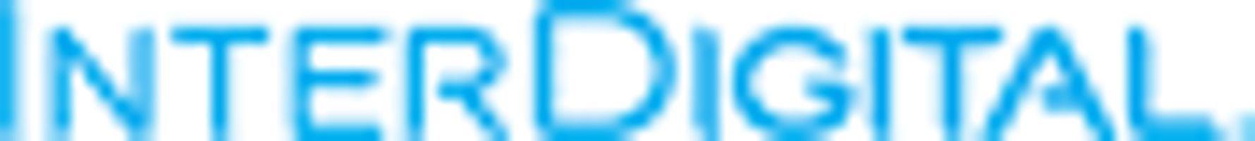 IDCC-Q