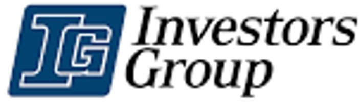 IGM Financial Inc. (IGM-T) — Stockchase