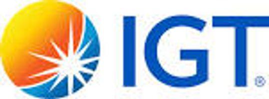 IGT-N