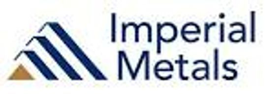 Imperial Metals Corp (III-T) — Stockchase