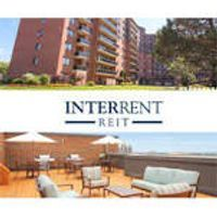 InterRent REIT (IIP.UN-T)