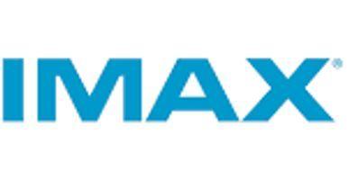 IMAX Corp. (IMAX-N) — Stockchase