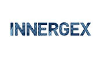 Innergex Renewable Energy (INE-T)