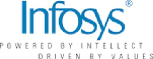 INFY-N