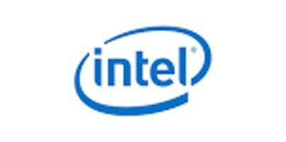 Intel (INTC-Q) — Stockchase