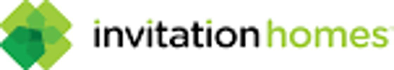 Invitation Homes Inc. (INVH-N) — Stockchase
