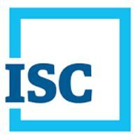 Information Services (ISV-T) — Stockchase