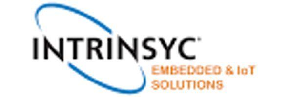 Intrinsyc Software Inc (ITC-T)