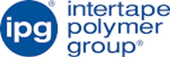 Intertape Polymer Group (ITP-T) — Stockchase
