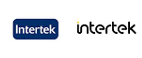 Intertek Group plc (ITRK-LON) — Stockchase