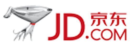 JD.com Inc (JD-Q) — Stockchase