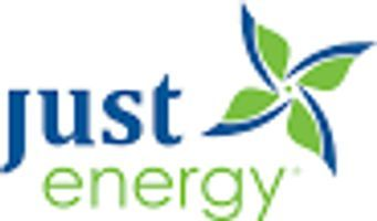 Just Energy Group (JE-T)
